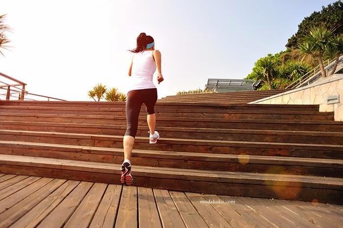 Hızlı Kilo Verdiren 2 Kardiyo Egzersizi