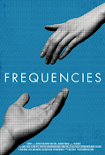 Frequencies (2013) ()