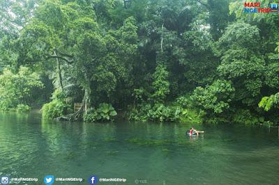 Sumber Sirah Malang Wisata Indonesia