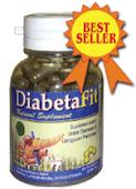 Herbal Diabates