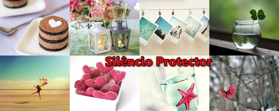 Silêncio Protector