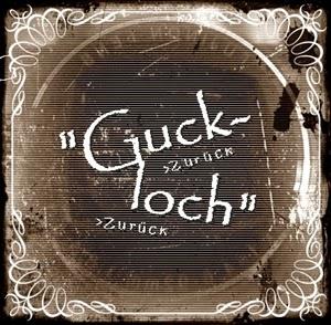 Guckloch