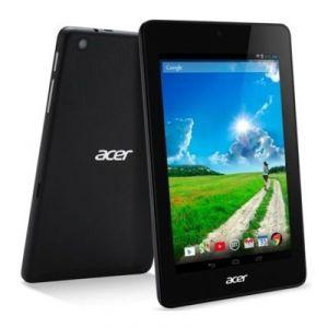 Harga Acer Iconia Tab 7 A1-713 Terbaru
