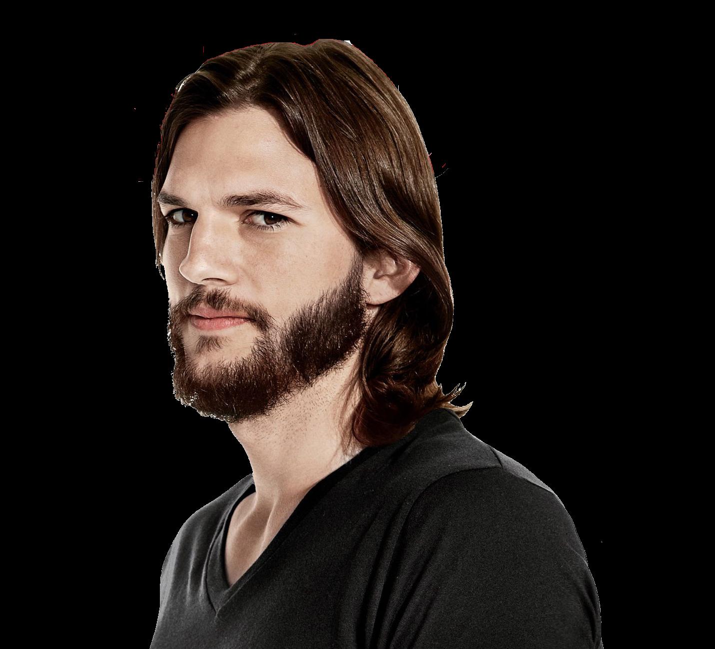 10 Sexiest Celebrity Facial Hair Picliste