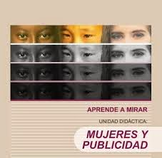 http://repositori.uji.es/xmlui/bitstream/handle/10234/86269/PDF-GyMT-Mujeres_y_publicidad-2008.pdf?sequence=1