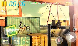 Download Bike Racing 3D v1.8 Apk