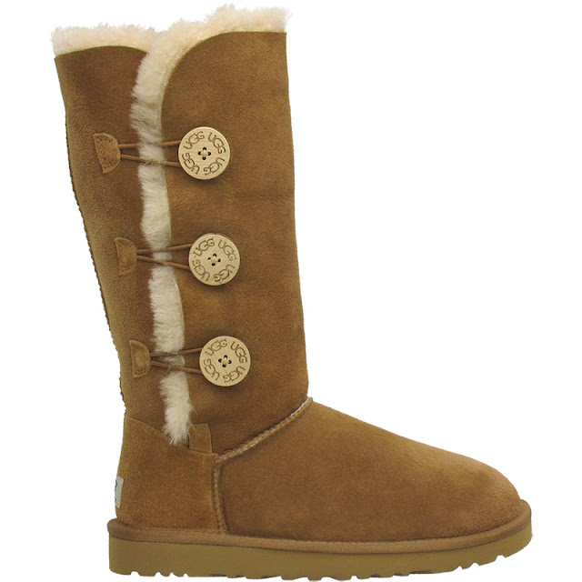 Ugg Boots Bailey5