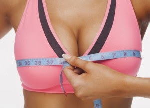 Top 7 herbs used to increase breast size naturally