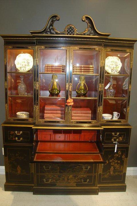 Union Furniture Company Antiques Best 2000 Antique Decor Ideas