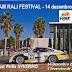 LISTA DE INSCRITOS PROVISÓRIA (ATUALIZADA) | 7º CAM RALI FESTIVAL | 14 Dezembro 2014
