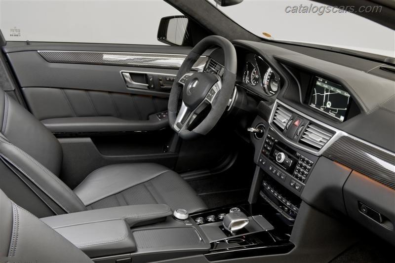 صور سيارة مرسيدس بنز E63 AMG 2015 - اجمل خلفيات صور عربية مرسيدس بنز E63 AMG 2015 - Mercedes-Benz E63 AMG Photos Mercedes-Benz_E63_AMG_2012_800x600_wallpaper_10.jpg