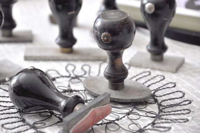 L 39 art de la curiosit classic esth tique ou pratique Creation bois objet pratique esthetique