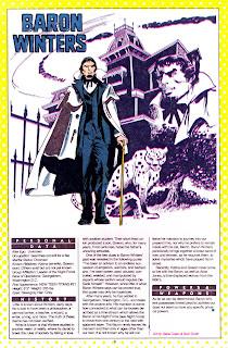 Baron Winters (ficha dc comics)