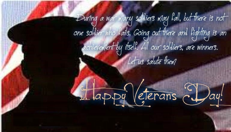 Religious Quotes Veterans Day Veterans Day Quotes For