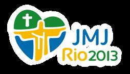 JMJ Río de Janeiro 2013