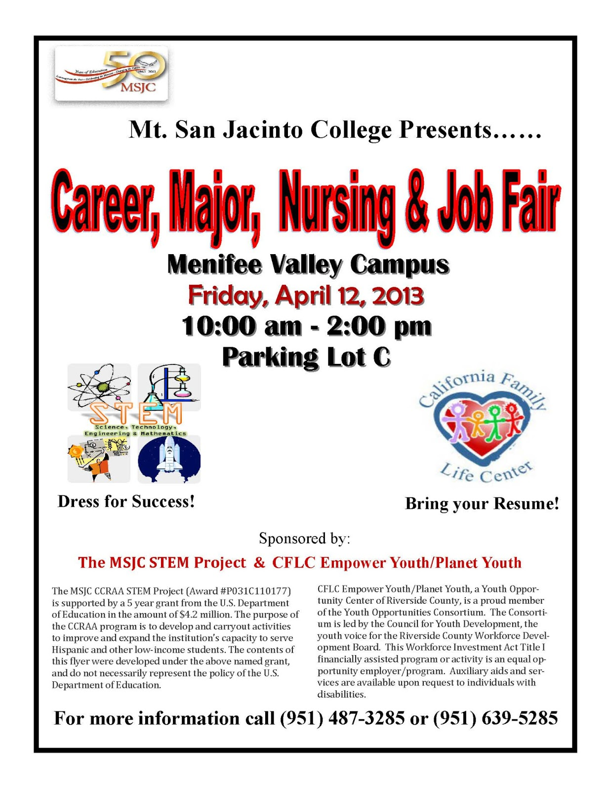 professional nursing organization flyer s The benefits of professional association membership by the career experts at robert half given the number of responsibilities that you juggle on a daily basis, joining a professional organization may not be one of your top priorities.