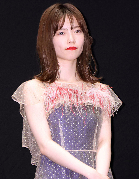 島崎遥香の画像 p1_22