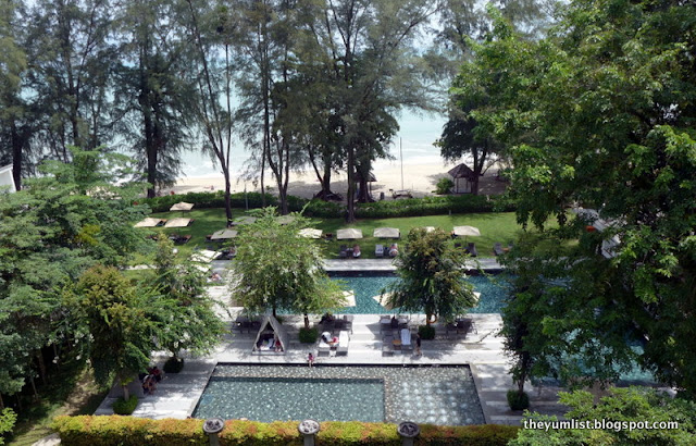 Lone Pine Hotel, Batu Feringgi, Penang, best hotel in penang