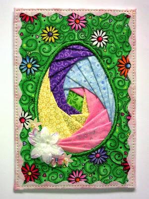 Free Crochet Pattern: Cuddles The KOALA CUDDLE QUILT Crochet