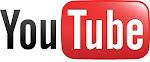 """عضو کانال """"یوتیوب"""" ما شوید"""