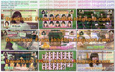 http://4.bp.blogspot.com/-yzrJzXgb_pE/VVQCyuOIqXI/AAAAAAAAuX8/W8fqhyla9bA/s400/150513%2BHKT48%E3%81%AE%E3%81%8A%E3%81%A7%E3%81%8B%E3%81%91%EF%BC%81%2B%23116.mp4_thumbs_%5B2015.05.14_10.04.27%5D.jpg