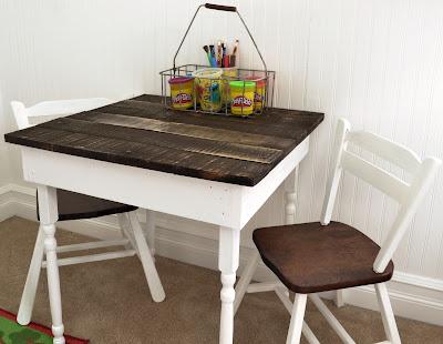 table+5.JPG