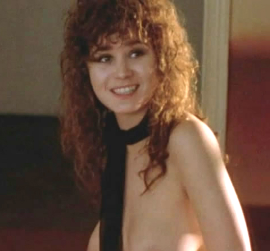Maria schneider actress nude think, that