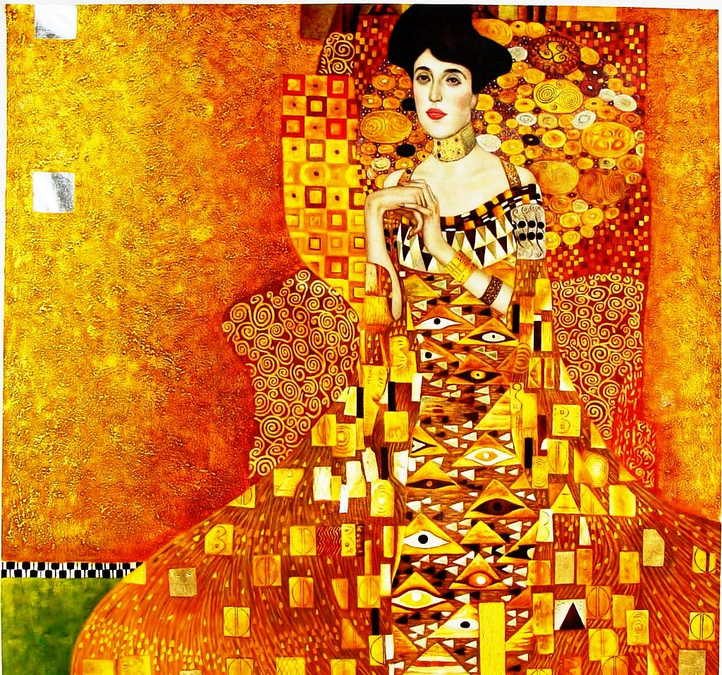 http://4.bp.blogspot.com/-yzsg-9Bzrbs/T687BqikPCI/AAAAAAAACbo/7zsRo4uRGlk/s1600/portrait-of-adele-bloch-bauer-i.jpg