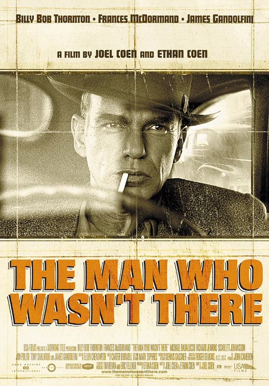 the man who wasn t there 'the impostor' review: the man who wasn't there enric marco was perhaps the most successful con artist of all time prominent in spain as an outspoken survivor of nazi concentration camps.
