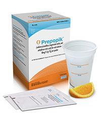 Medfriendly Medical Blog Colonoscopy Prep Made Easy A New Cleanser