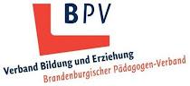 Brandenburgischer Pädagogen Verband