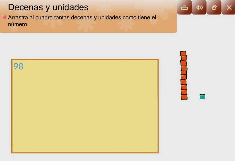 http://www.editorialteide.es/elearning/Primaria.asp?IdJuego=1219&IdTipoJuego=1