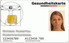 Come funziona la sanita' in germania