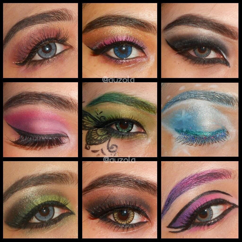 Rainbowdorable By Auzola