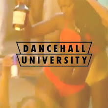 Soldia Sound Dancehall University Strikes Back