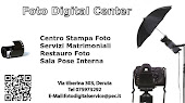 Per i vostri servizi fotografici