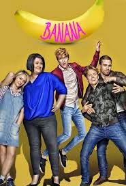 Assistir Banana 1x07 - Episode 7 Online