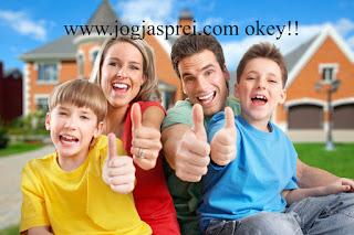 www.jogjasprei.com