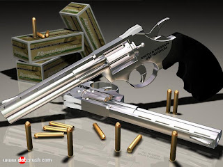 Weapon Backround Wallpapers Widescreen 2011 Collectionsthe New Life