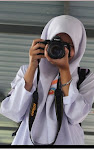 wanna be  photographer