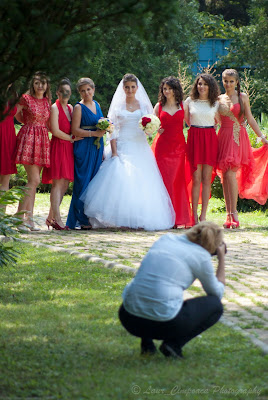 wedding photography herastrau