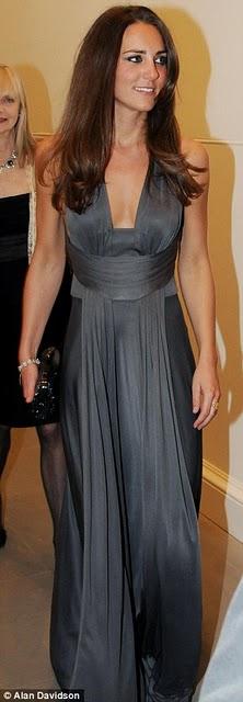 kate middleton thin. Kate Middleton: thin, regally