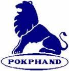 charoen-pokphand
