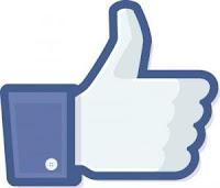 """Cómo se le dice al """"Me gusta"""" de Facebook en diferentes idiomas"""