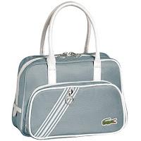 Bag Lacoste1