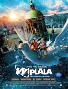 Wiplala (2014) [Vose]