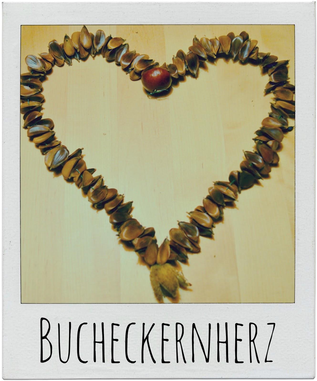 http://gemachtesundgedachtes.blogspot.de/2013/10/selbstgemacht-bucheckernherz.html