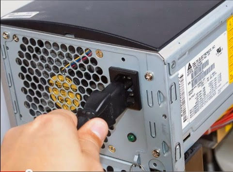 Complete Computers And Laptop Problems Solution: March 2015
