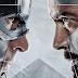 """Veja o PRIMEIRO trailer legendado de """"Capitão América: Guerra Civil"""" + Pôsteres"""