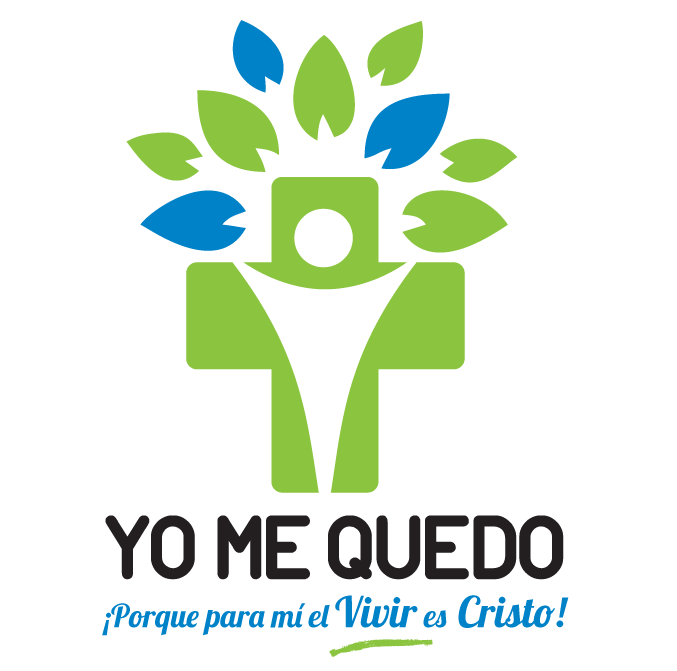 #yomequedo
